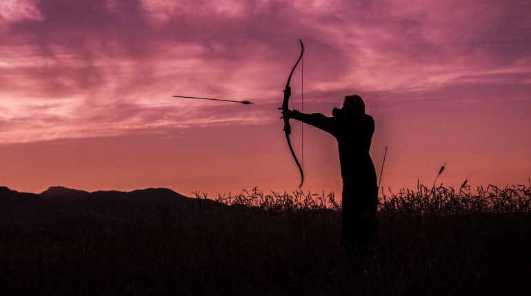 What Makes Archery an Awesome Hobby?